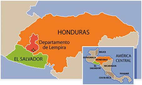 mapa_cosagual