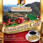 cafe_cosagual1